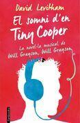 El somni d'en Tiny Cooper
