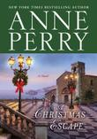 A Christmas Escape: A Novel