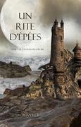 Un Rite D'Epées