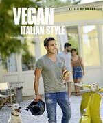 Vegan Italian Style