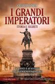 I grandi imperatori