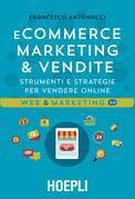 E-commerce. Marketing & vendite