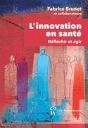 L'innovation en santé
