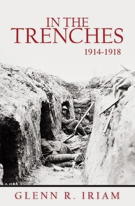 In The Trenches 1914-1918