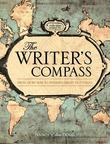 The Writer's Compass