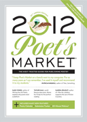 2012 Poet's Market