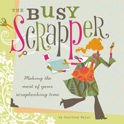 The Busy Scrapper