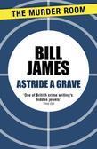 Astride a Grave