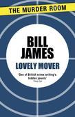 Lovely Mover