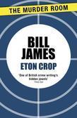 Eton Crop