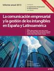 La Teoría de la Reputación: Comunicación Empresarial y La Gestión de los Intangibles en España y Latinoamérica Ed. Argentina