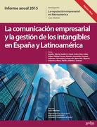 La Teoría de la Reputación: Comunicación Empresarial y La Gestión de los Intangibles en España y Latinoamérica Ed. Perú