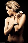 Naked Bare Nude – exhibitionistische Frauen präsentieren ihre Reize 1