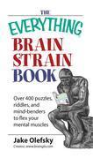 Everything Brain Strain Book