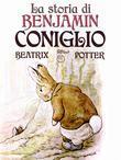 La storia di Benjamin Coniglio