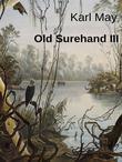 Old Surehand III