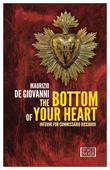 The Bottom of Your Heart: Inferno for Commissario Ricciardi
