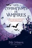 Les combattants de vampires