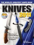 Knives 2011