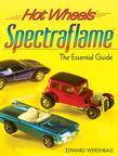 Hot Wheels Spectraflame