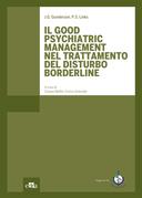 Il Good Psychiatric Management nel trattamento del disturbo borderline.
