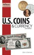 U.S. Coins & Currency, Warman's Companion