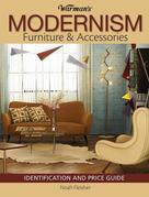 Warman's Modernism Furniture and Acessories