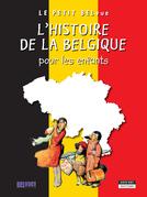 L'histoire de la Belgique pour les enfants