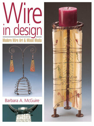 Wire in Design