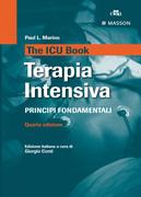 The ICU book - Terapia intensiva: Principi fondamentali