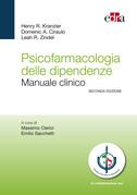 Psicofarmacologia delle dipendenze