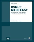 DSM-5® Made Easy