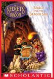 Search for the Dragon Ship (The Secrets of Droon #18)