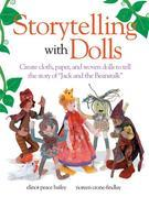 Storytelling With Dolls