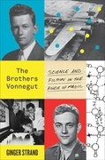 The Brothers Vonnegut