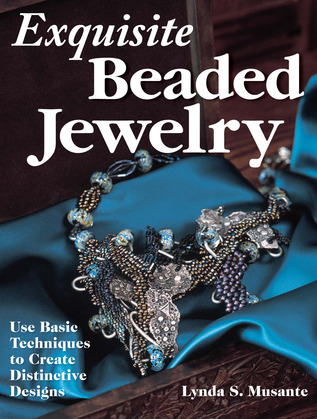 Exquisite Beaded Jewelry