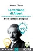 La versione di Albert