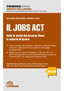 Il Jobs Act