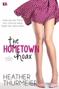 The Hometown Hoax