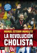 La revolución cholista