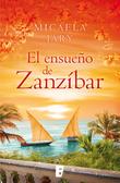 El ensueño de Zanzíbar