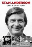 Stan Anderson