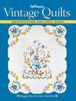Warman's Vintage Quilts