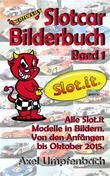 Slotdevils Slotcar Bilderbuch Band 1 Slot.it