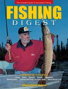 Fishing Digest: The Comprehensive Guide for Every Angler