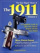 Guide Book of the 1911: Volume 2