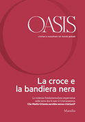 OASIS n. 22, dicembre 2015