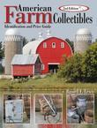 American Farm Collectibles