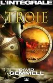 Troie - L'Intégrale