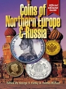 Coins of Northern Europe & Russia